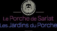 Le Porche de Sarlat